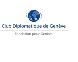 Club diplomatique