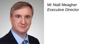 Nill Meagher