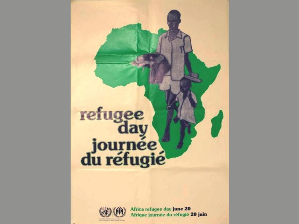 History-Images-1982-UNHCR