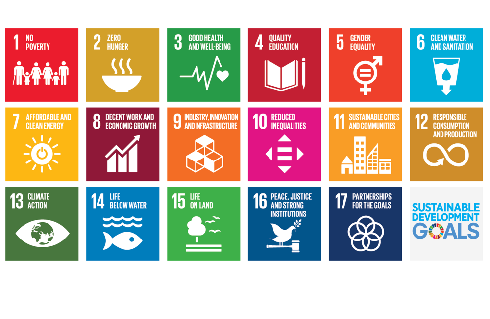 All-SDG-big