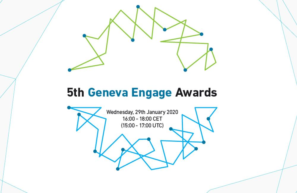 Focus-Geneva-Engage2020