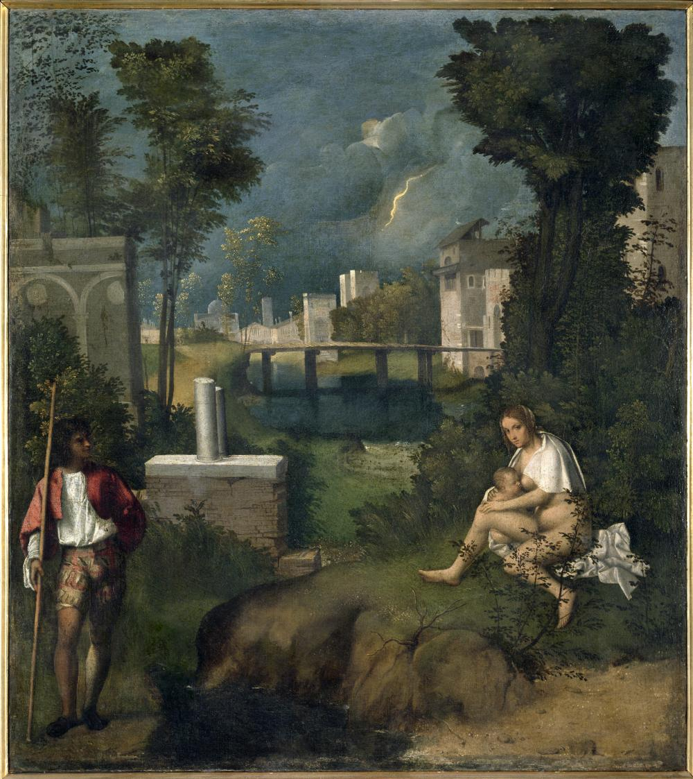 13.giorgione-lacollection_15562.jpg