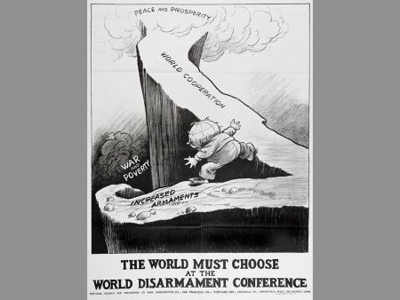History-Images-1932-UN-Disarmament