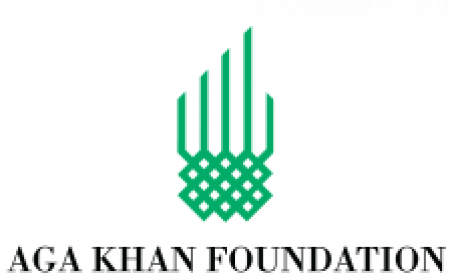 Aga-Khan-Foundation-logo
