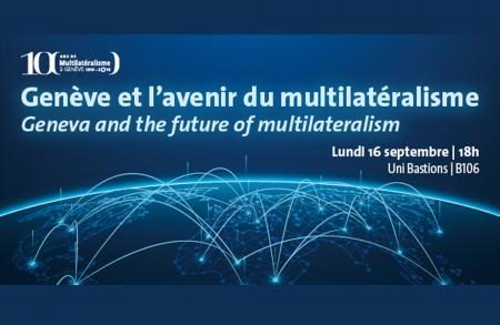 Focus-2019-conference-multilateralisme.jpg