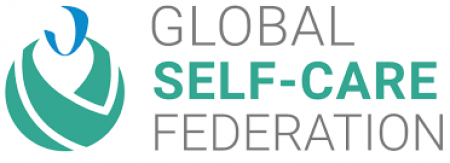 Logo-Global-Self-Care-Federation