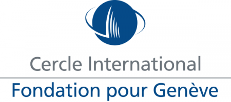 Logo-cercle-international