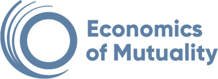 Logo Economics of Mutuality