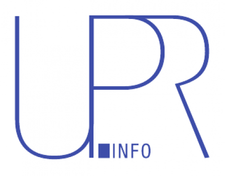 upr_info.png
