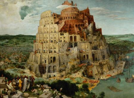 11-bruegel-babel-lacollection_40524.jpg