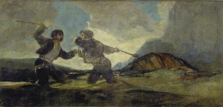 16.goya-.lacollection_120267.jpg