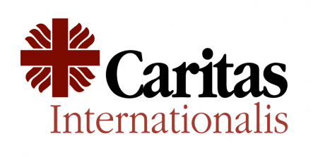 caritas_internationalis.png