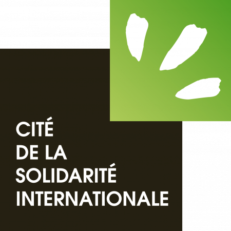 cite_de_la_solidarite_internationale.png
