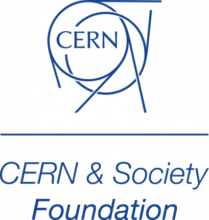 cs_foundation-logo.png