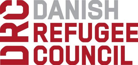 danish_refugee_council.jpg