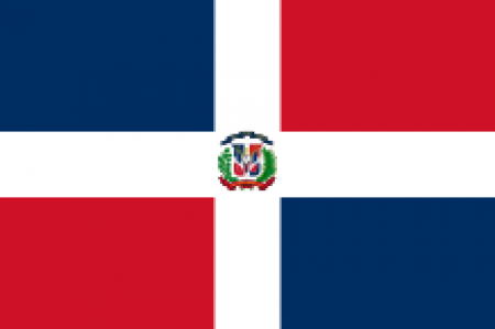 dominican_republic.png