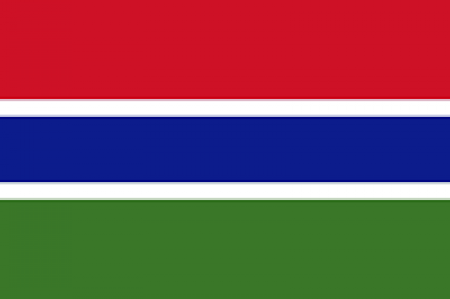 flag_of_the_gambia.png