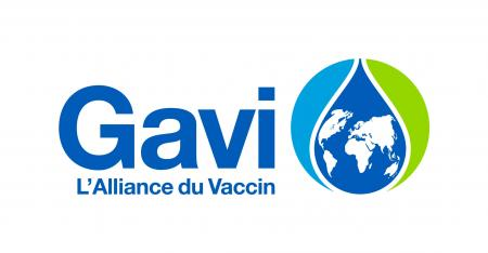 gavi_alliance_fr.jpg
