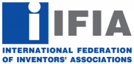 ifia.png