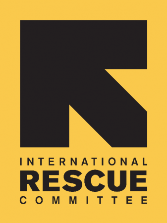 international-rescue-commit.png