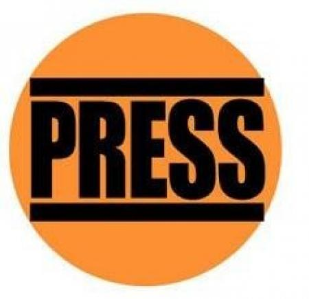 Presse Emblème Campagne - PEC | Genève internationale
