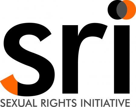 sexual_rights_initiative_design_file.jpg