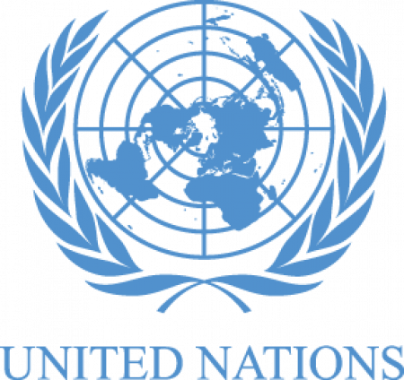 united_nations.png