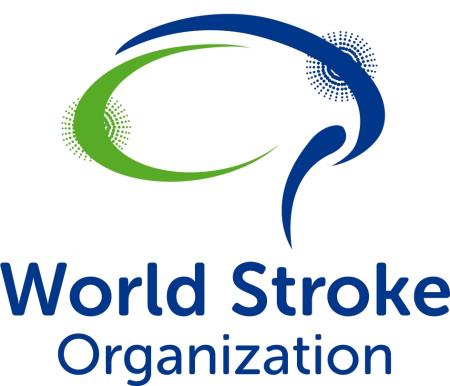 world_stroke_organization.jpg
