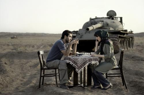 gohar_dashti_-todays_life_and_war_-_2008_3.jpg